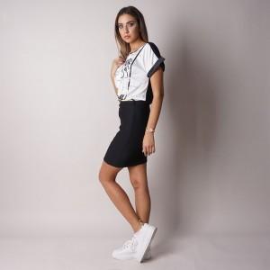 Skirt 4160