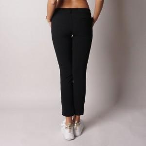 Ladies trousers 4268