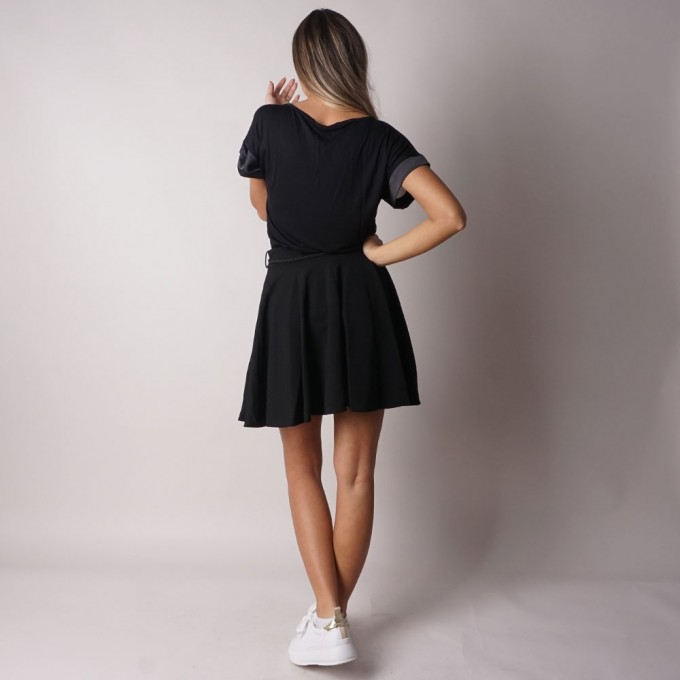 Skirt 4279