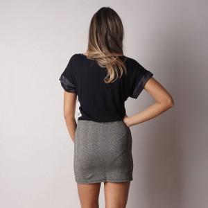 Skirt 4301