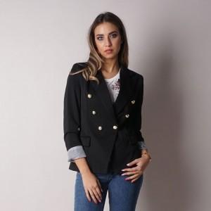 Ladies jacket 4596
