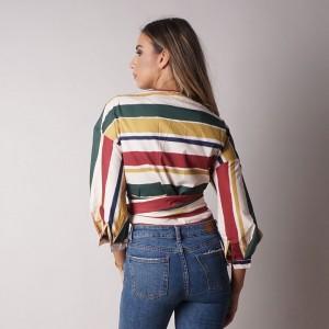 Women's shirt 6322