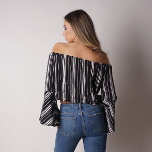 Women's shirt 6324