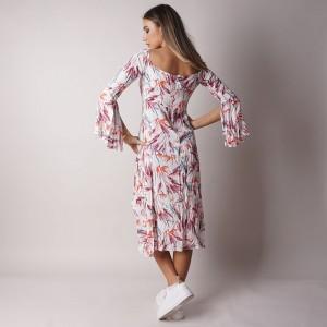 Dress 6328