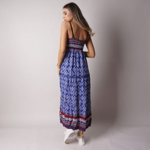 Dress 6330