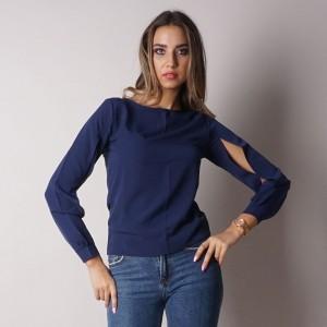 Women's shirt 6340