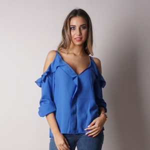 Women's shirt 6361