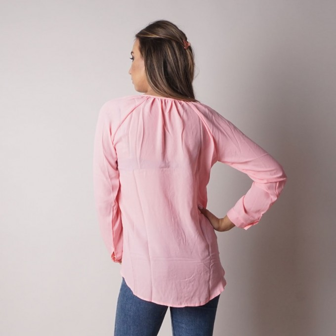 Women's shirt 6379