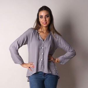 Women's shirt 6382