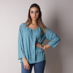 Ladies Blouse 6387