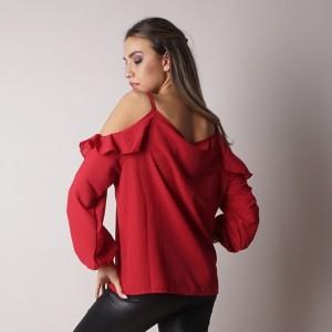 Women's shirt 6389