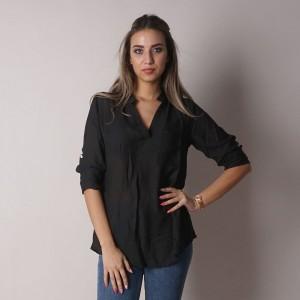 Women's shirt 6390