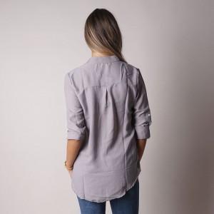 Women's shirt 6391