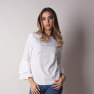 Women's shirt 6412