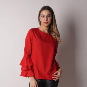 Women's shirt 6413