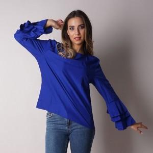 Women's shirt 6414