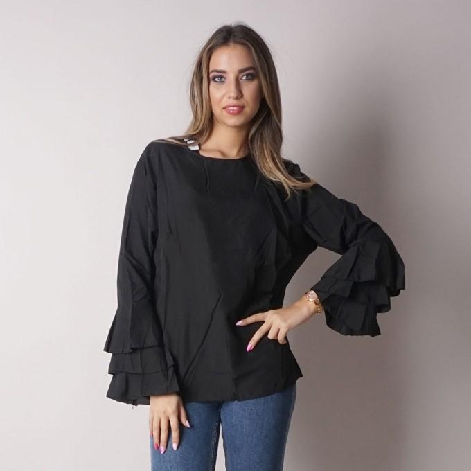 Women's shirt 6415