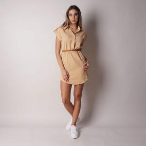 Dress 6444