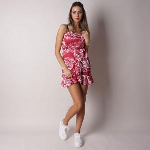 Dress 6446