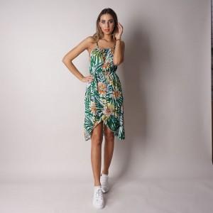 Dress 6472