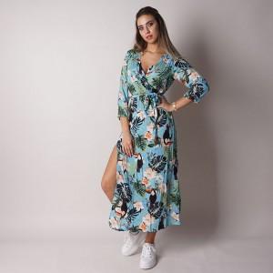 Dress 6473