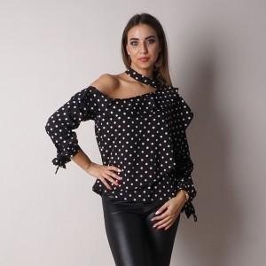 Women's shirt 6474