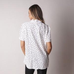 Women's shirt 6481
