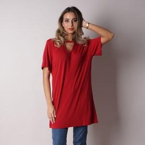 Dress 6561