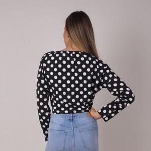 Women's shirt 6326