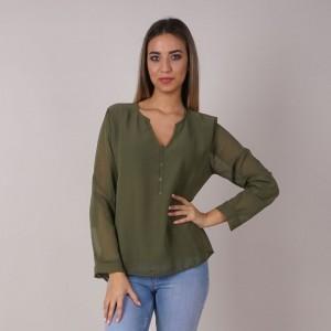 Women's shirt 6335
