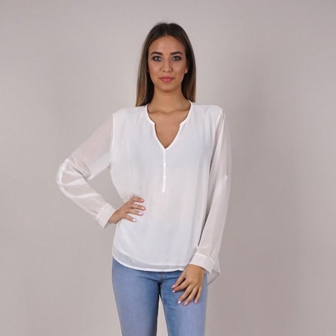 Women's shirt 6336