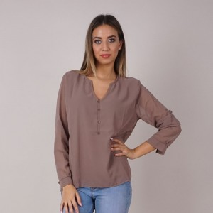 Women's shirt 6338