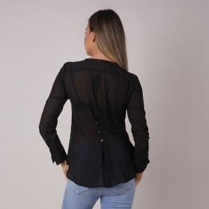 Women's shirt 6339
