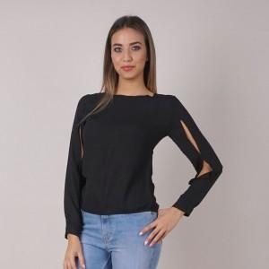 Women's shirt 6342