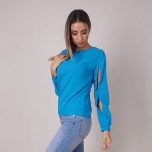 Women's shirt 6343