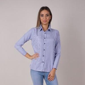 Women's shirt 6346