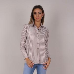 Women's shirt 6347