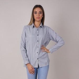 Women's shirt 6348