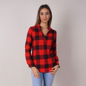 Women's shirt 6349