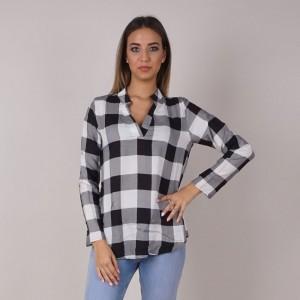 Women's shirt 6351