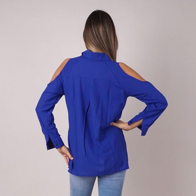 Women's shirt 6364