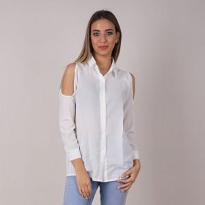 Women's shirt 6365