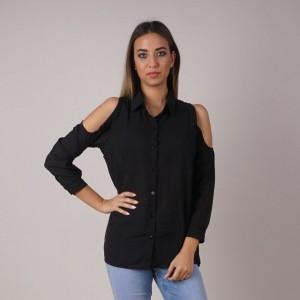 Women's shirt 6366