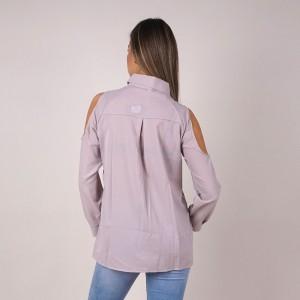 Women's shirt 6367