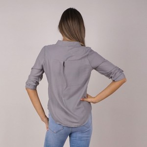 Women's shirt 6400