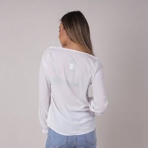 Women's shirt 6422