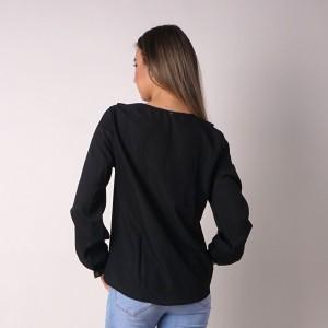 Women's shirt 6423