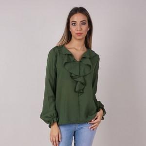 Women's shirt 6424