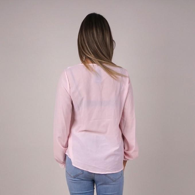 Women's shirt 6425