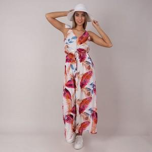 Dress 6461